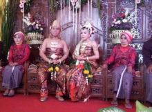 Pernikahan Sehat