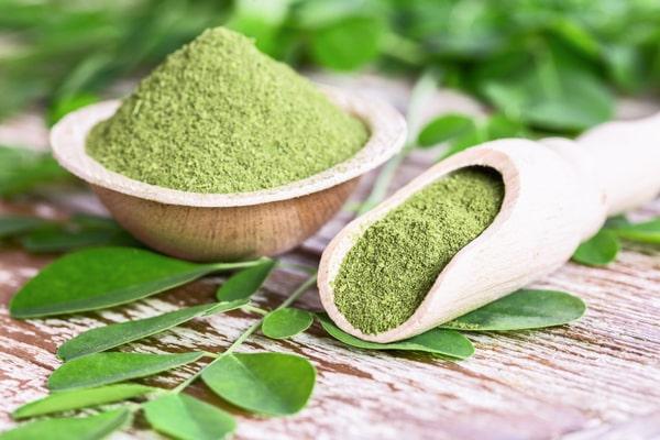 Cara menggunakan daun kelor untuk kesehatan - resep dan rekomendasi